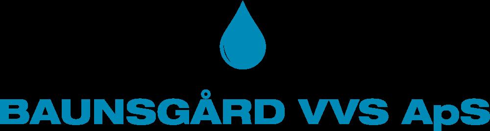 Baunsgård VVS